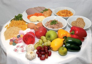 Healthy-Diet---dialysis2151