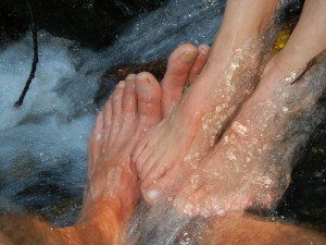 feet-423092_1280